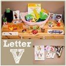 Home-Preschool-Letter-V522
