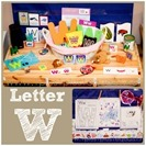 Home-Preschool-Letter-W_thumb2