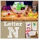 Home-Preschool-letter-N222