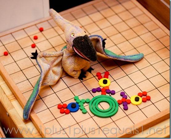Spielgaben--7498_thumb1