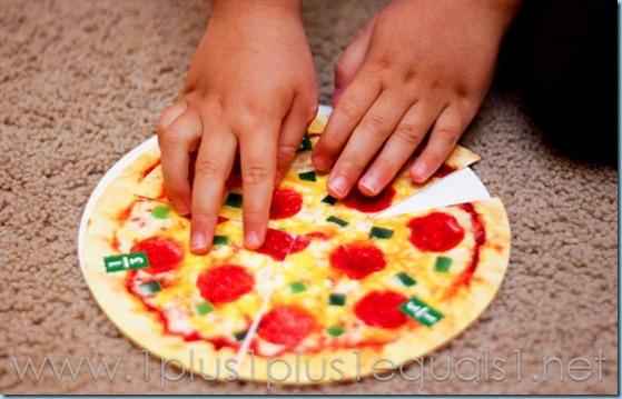 Hi Pizza Man -7877