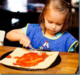 Hi Pizza Man -8194