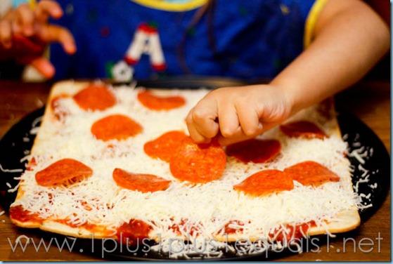 Hi Pizza Man -8201