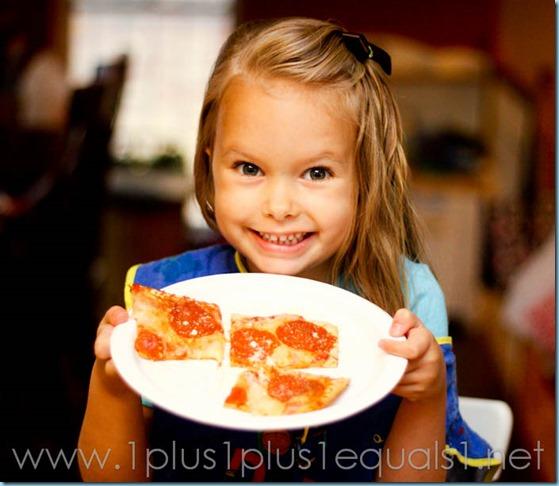 Hi Pizza Man -8209
