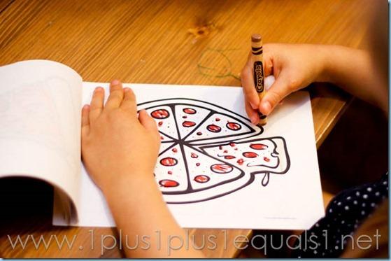 Hi Pizza Man -8281
