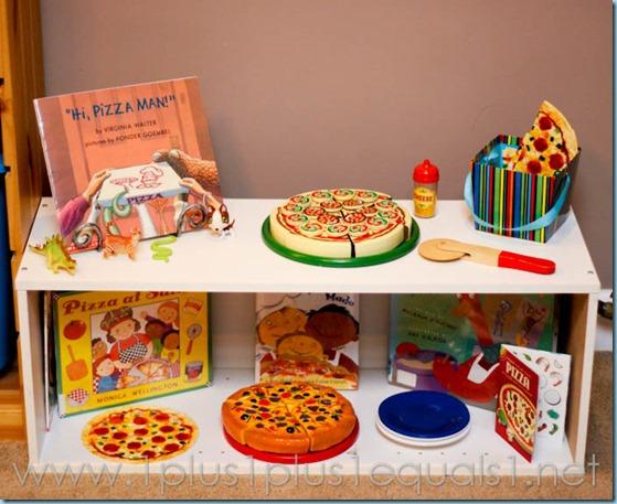 Hi Pizza Man Day -7707