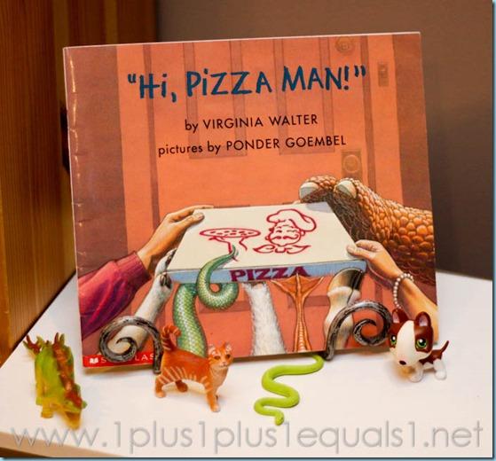 Hi Pizza Man Day -7709