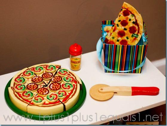 Hi Pizza Man Day -7711