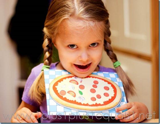 Hi Pizza Man Day -7741