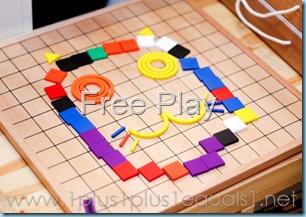 Home Preschool -5245