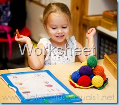 Home Preschool -6590