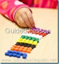 Home Preschool -9499