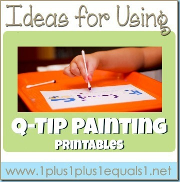 Ideas-for-Using-Q-Tip-Painting-Print