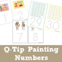 Q-Tip-Painting-Number-Printables6