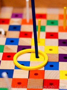 Spielgaben -9426
