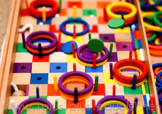 Spielgaben -9434