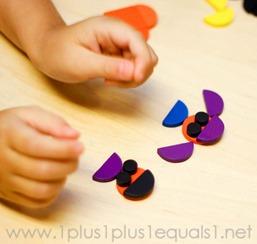 Spielgaben -9675