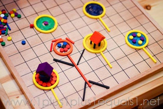 Spielgaben -9727