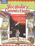 Vocab Connections G