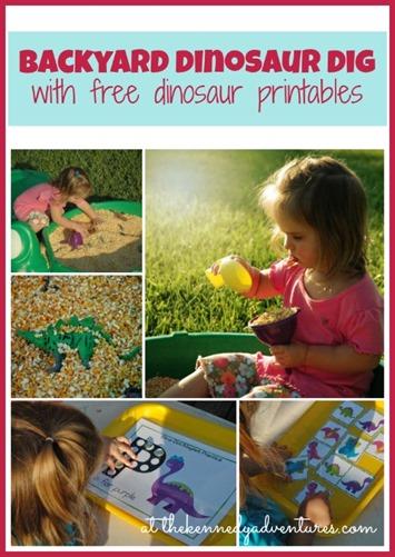 backyard-dinosaur-dig-