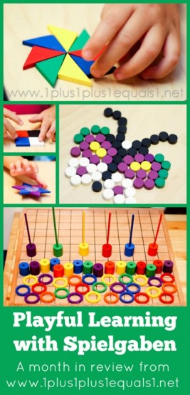 Playful-Learning-with-Spielgaben-August-2014.jpg