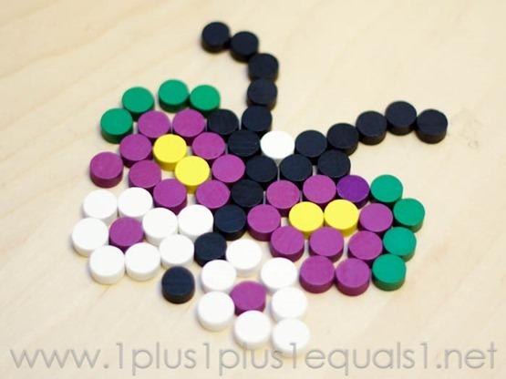 Spielgaben -0195
