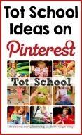 Tot-School-Ideas-on-Pinterest2