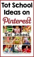 Tot-School-Ideas-on-Pinterest222