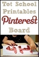 Tot-School-Printables-Pinterest-Boar