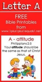RLRS-Letter-A-Philippians-2-5-Bible-[1]