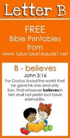 RLRS-Letter-B-John-3-16-Bible-Verse-[1]