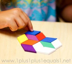 Spielgaben -0838