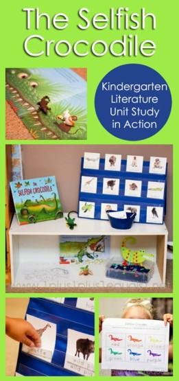 The-Selfish-Crocodile-Kindergarten-Literature-Unit-in-Action.jpg