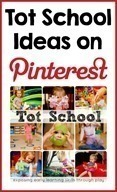 Tot-School-Ideas-on-Pinterest22222