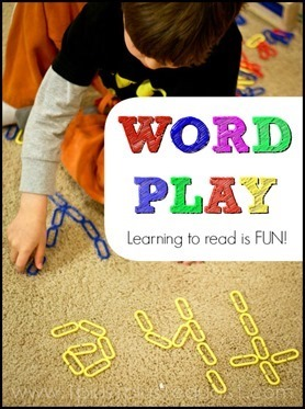 Word-Play----Learning-to-read-is-fun