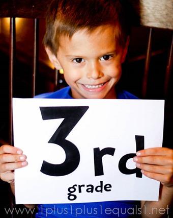 Homeschool Portraits -9904