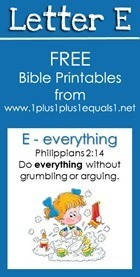 RLRS-Letter-E-Philippians-2-Bible-Ve