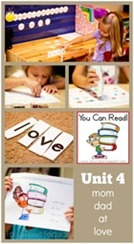 You-Can-Read-Sight-Words-Unit-4[1]