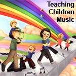 teaching-children-music-square