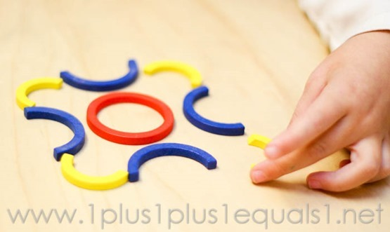 Spielgaben -2361