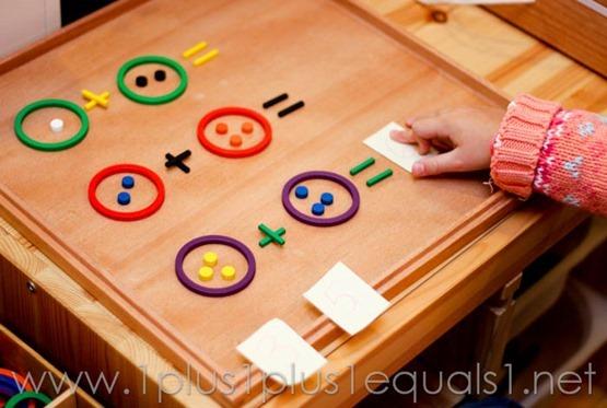 Spielgaben -2402