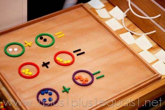 Spielgaben -2409