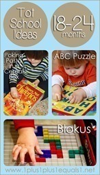 Tot-School-Ideas-Ages-18-24-Months62