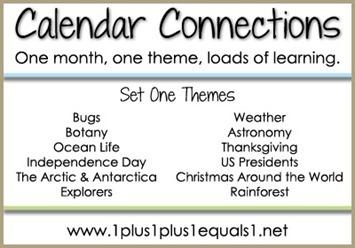 Calendar-Connections-Set-16