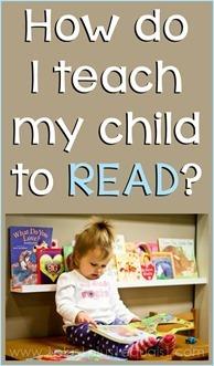 How-Do-I-Teach-My-Child-To-Read52