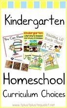 Kindergarten-Homeschool-Curriculum-C