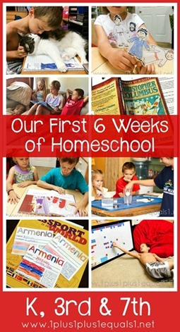 Monthly-Homeschool-Wrap-Up-K-3rd-and[1]