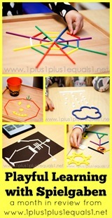 Playful-Learning-with-Spielgaben-Oct[1]