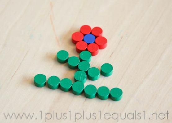 Spielgaben -2915