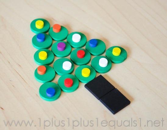 Spielgaben -2918